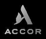 1200px-Accor_Logo nb 1