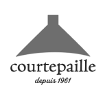 logo_Courtepaille_RVB