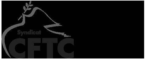 CFTC-bw