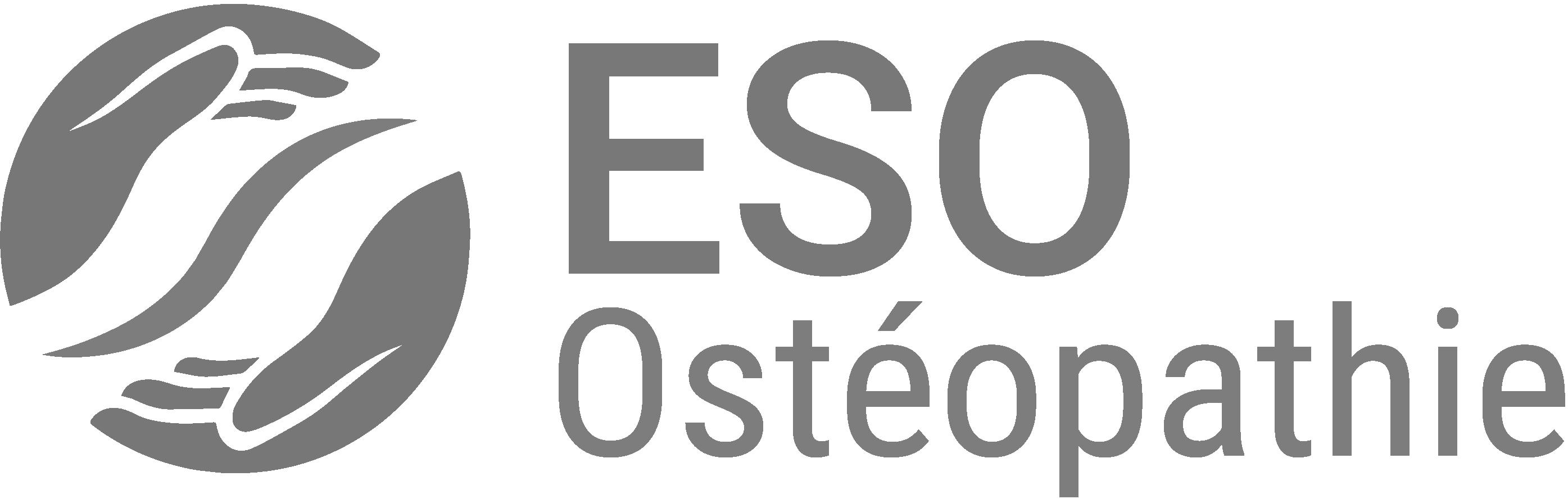 ESO-bw