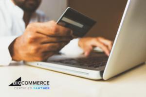 partenariat BigCommerce
